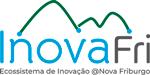 InovaFri