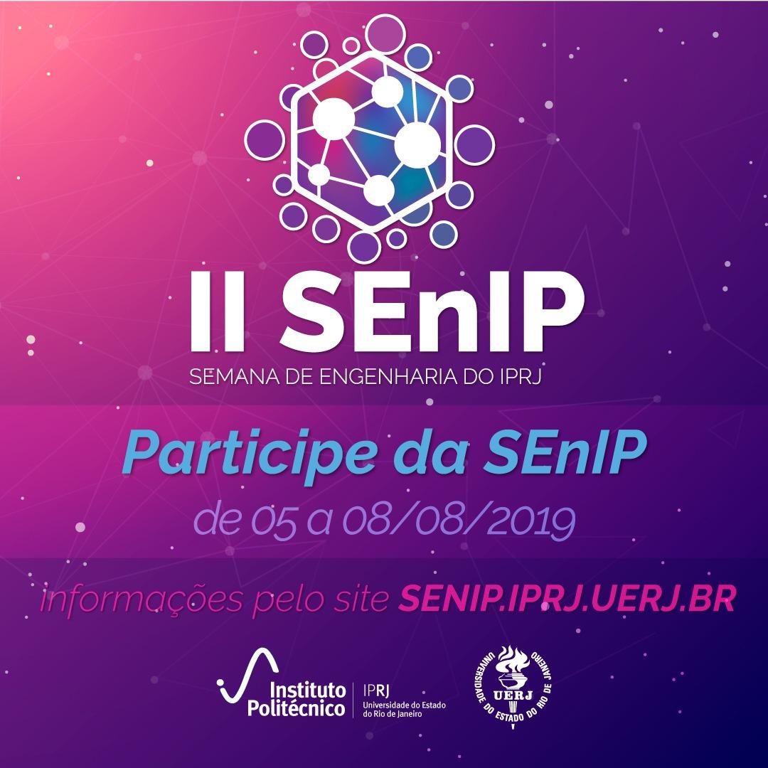 II SenIP